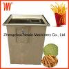Machine de pommes chips d'acier inoxydable à vendre