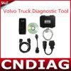 Het Kenmerkende Hulpmiddel Volvo Vcads van de Vrachtwagen van Volvo PRO met Uitstekende kwaliteit