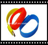 USB Wristband-03