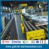 201/304/316 épaisseur 0,5-3 mm bandes en acier inoxydable
