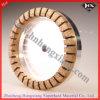 Чашки диаманта металла колесо Bond форменный для стеклянный молоть