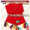 L'Écharpe de polyester de la Chine Yiwu Agent d'exportation à long foulard châle Écharpe de la Banque de l'école (C1030)