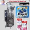 Mano Sanitizer o Shampoo o Honey o Gel Packing Machinery (DXDL-Y2)