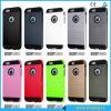 Hybrider Rüstungs-Handy-Fall für iPhone 6 Samsung S7