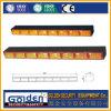 LED 갑판과 돌진 빛 (DRL-GRT-004)