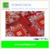 Fabricación de múltiples capas del PWB y asamblea Service Provider del PWB de China