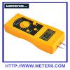 DM300R Carne Portátil Digital Medidor de Umidade