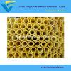 Wool di vetro Pipe Insulation con Excellent Quality
