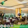 미국식 파이브 스타 국제적인 고급 호텔 침실 세트 (ZSTF-16)