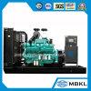 350квт/438ква промышленного использования генераторах с дизельным двигателем Cummins Nta855-G7a