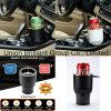 12V de nieuwe Toebehoren van de Auto van de Mok van de Verwarmer van de Uitvinding Auto Koelere