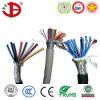 Цена по прейскуранту завода-изготовителя медного кабеля экрана Mylar куртки PVC Rvvp