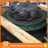 Azionamento finale idraulico 708-8h-00250 dell'escavatore PC300-6