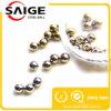 Bille d'acier inoxydable de la qualité AISI304 2mm