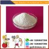 Фармацевтического сырья Sarms Raw порошок Aicar Acadesine CAS 2627-69-2