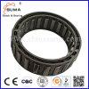 Cuscinetto unidirezionale (freewheel il cuscinetto) (CC)