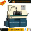 Zpa28-20 Câmara P Parafuso de máquina de laminação de rosca fixadores de máquinas