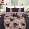 Comforters da base de China para adultos, folha de base descartável de venda quente