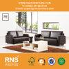 Meubles à la maison 6057# de salle de séjour de meubles