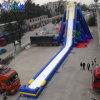 販売または巨大な大人水スライドのための大きい水スライド