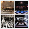 Location en bois de Dance Floor de mariage d'étage de danse de contre-plaqué de Dance Floor