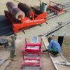Henan 승리 고품질 기계를 만드는 세라믹 지면 도와