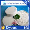 Qualität und niedrige saure Trichlorisocyanurtablette des Preises TCCA