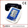 Braço digital do Monitor de Pressão Arterial com aprovado pela CE