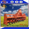 Máquina agrícola del uso del alimentador del tractor 4WD (1GLN-125 / 1GLN-150 / 1GLN / 180 / 1GLN / 200)
