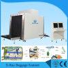 X Strahl-Gepäck und Gepäck-Scanner-Maschine für Zoll, hohes Auflösung-Röntgenstrahl-Ladung-Scannen-System