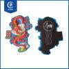 Непосредственно на заводе Hotsale продажа рекламных высокое качество дешевые Custom холодильник магнита