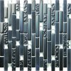 الصين [موسيك تيل] صناعة في [فوشن] بلورة فسيفساء