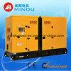 conjunto de generador de 120kw Deutz accionado por Deutz Bf6m1013ec