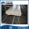 Sjz-65/132 Trunking van pvc de Lijn van de Uitdrijving van het Profiel van de Uitdrijving Line/PVC van het Profiel
