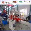 Machine de fabrication de brique de construction automatique hydraulique de Concerte