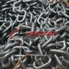 Parte marino/Equipment/Hardware Rigging Sling Stud Metal Anchor Chain per U1 U2 U3