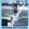 Поворачивать CNC нейлона подвергая механической обработке филируя