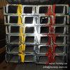 U het Staal van het Kanaal van het Profiel Manufactutrer van het Staal (het kanaal van U UPN)