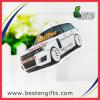 Ambientador de aire de papel colgante modificado para requisitos particulares del coche