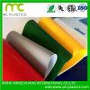 PVC 직물 화포 또는 방수포 또는 천막