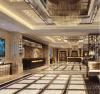 600X900 glasig-glänzende Marmorfliese-Porzellan-keramische Fußboden-Fliese (WR-69D04)