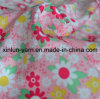 Awning를 위한 높은 Quality Polyester Curtain Chiffon Fabric