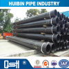 Großhandelsmpp-Rohr für Rohr-elektrisches Projekt 20 - 630 mm