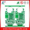 14L personalizadas de circuito impreso PCB
