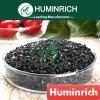 De Glanzende Vlokken van Pottassium Humate van Huminrich (SH9005-11)