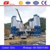 100 тонну бетона отсек для хранения цемента цены в Индии