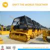 Escavadora quente da esteira rolante de Shantui SD16 da venda