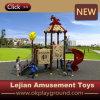 جديدة تصميم [مولتيبلي] أطفال ملعب خارجيّ ([إكس1507-3])