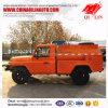Tankwagen van het Vuurwater van het Merk 1400L van Peking de Bos