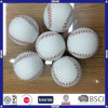 PVC Leather Eco Siganature Baseball с Soft Cork Core